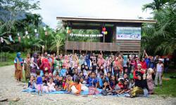 Berbagai Pelajaran Sederhana Dari Desa Balingkarang