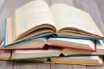 Pemberangusan Buku, Upaya Mencederai Para Pegiat Literasi
